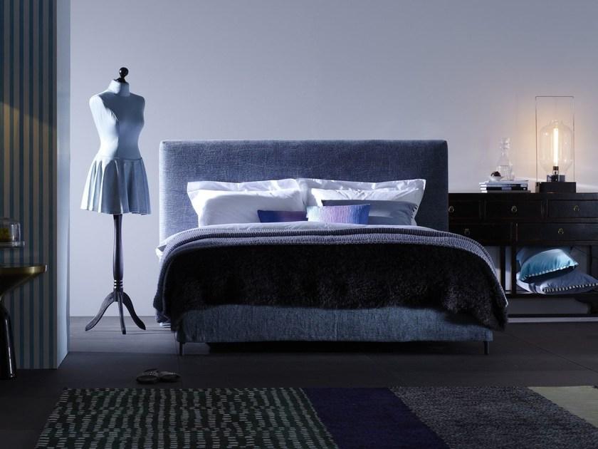 床铺大全:五金实木烤漆电镀大中小床架 床品
