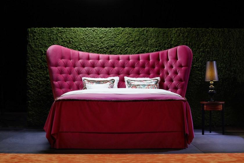 拉扣系列床铺大全:  五金实木烤漆电镀大中小床架 床品