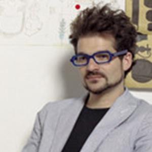 Jaime Hayon西班牙设计师 跨界设计鬼才简约家居 非认识不可