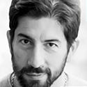 自学成才 影响世界的美国设计师  Reza Feiz
