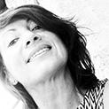 2019年意大利 设计师Beatriz MIDJ |作品集 |每一刻都要舒适