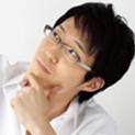 日本新生代设计师佐藤大Oki Sato nendo工作室米兰作品集