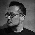  东方美学 中国十佳设计师  吴滨 Ben Wu  东方设计语言领袖 室内设计 