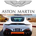 世界跑车跨界家居|阿斯顿·马丁ASTON MARTIN |英国百年|延续意大利家具豪华细致工艺