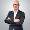 丹麦BoConcept品牌及代表作 Imola 和Ottawa 国际品牌大全排名