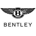 百年品牌宾利跨界家居| 英国BENTLEY作品集| 延续豪华细致工艺